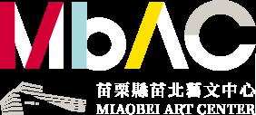 Miaobei Art Center